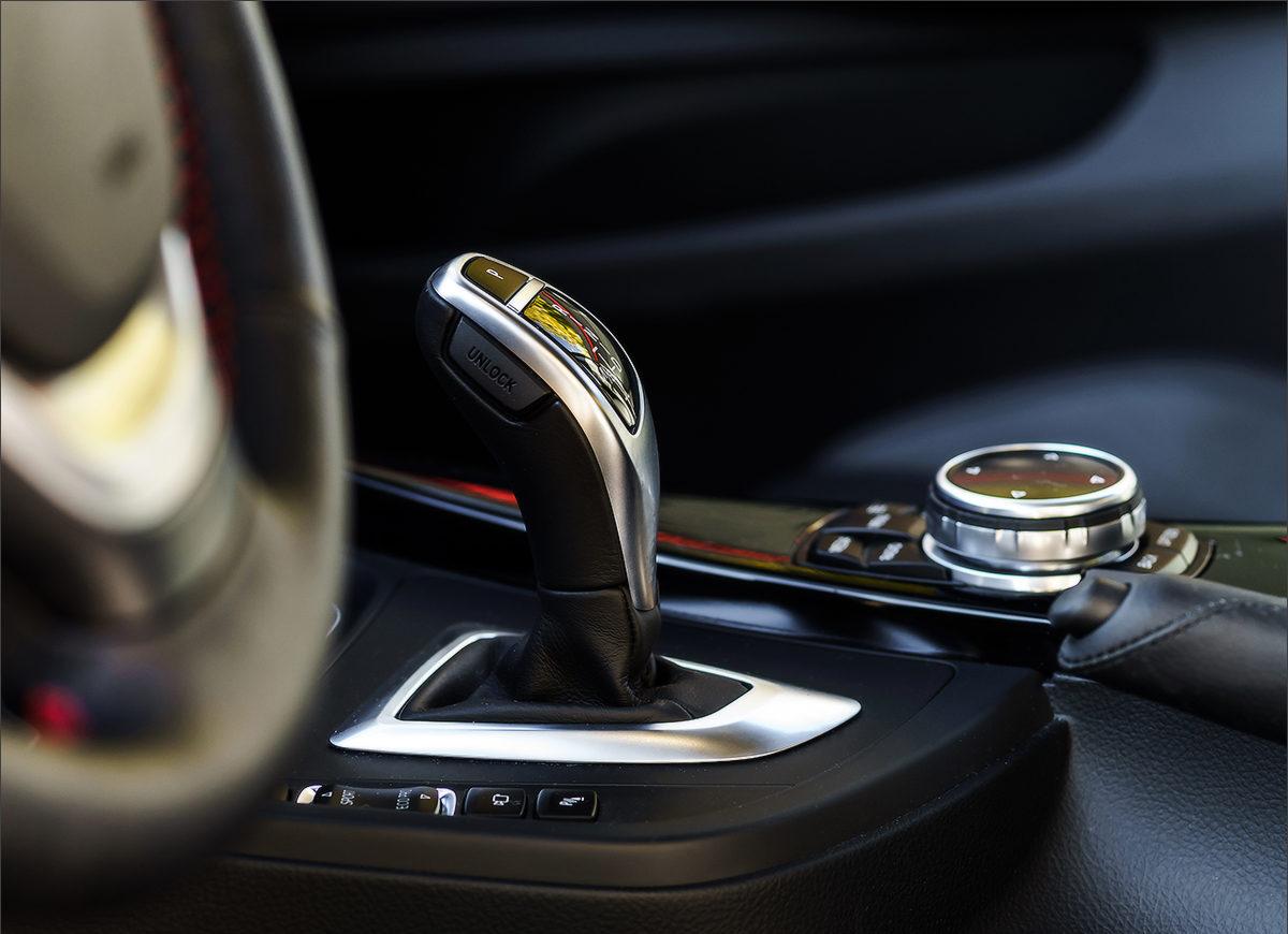 Советы правильного пользования АКПП для автомобилистов