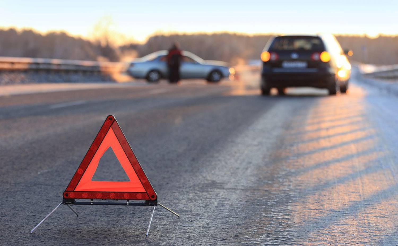 Как правильно и безопасно остановить автомобиль на трассе
